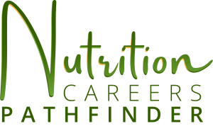 Nutrition Careers pathfinder