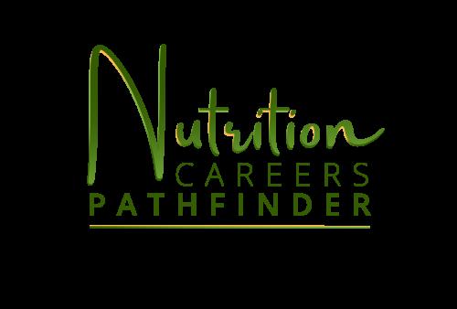 NCP_Logo_Orig_V2.png